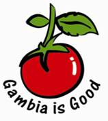 gambia-2-is-good