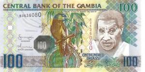 gambia-dalassi