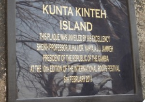 roots-kunta-kinte
