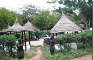 tendaba-camp-1