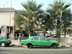 gambia-turist-taxi-drosje